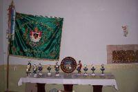 Pokale2006